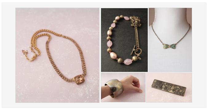 bijou-caillou-costume-jewelry