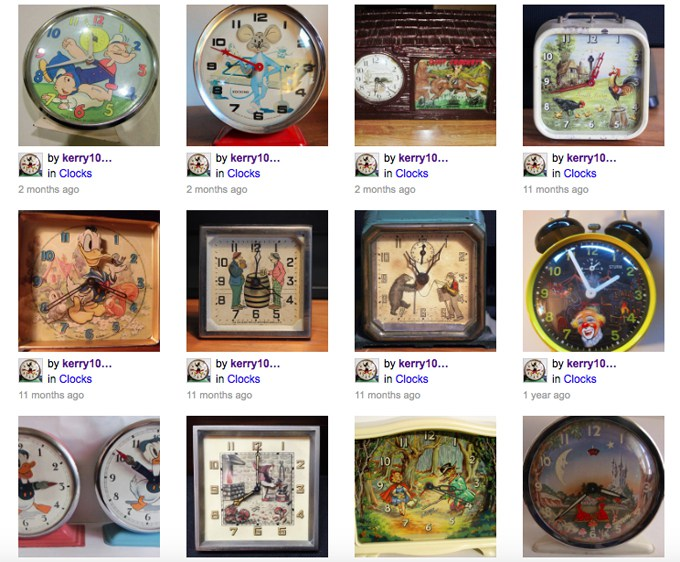 animated-clocks-by-kerry-on-collectors-weekly